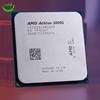 پردازنده ای ام دی Athlon 3000G With Radeon Vega 3
