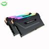 رم کورسیر VENGEANCE RGB PRO 16GB 8GBx2 3200MHz CL16