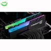 رم جی اسکیل Trident Z RGB 16GB 8GBx2 4000MHz CL17
