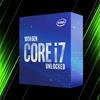 پردازنده اینتل CORE i7-10700K Comet Lake