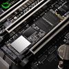 اس اس دی ای دیتا SX8200 Pro 256GB