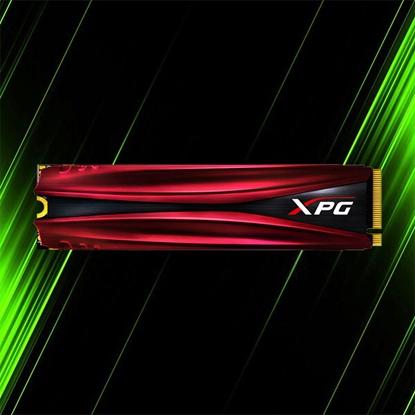 اس اس دی ای دیتا GAMMIX S11 Pro 256GB