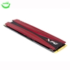 اس اس دی ای دیتا GAMMIX S11 Pro 1TB