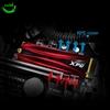 اس اس دی ای دیتا GAMMIX S11 Pro 2TB