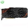 کارت گرافیک گیگابایت GeForce GTX 1070Ti 8GB GAMING