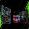 مادربورد ایسوس ROG Strix X570-F Gaming