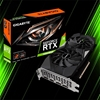 کارت گرافیک گیگابایت RTX2060 SUPER WINDFORCE OC 8G