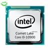 پردازنده اینتل CORE i9-10900 Comet Lake