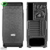 کیس کامپیوتر گرین ORAMAN Plus