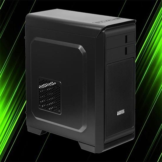 کیس کامپیوتر گرین HIWA