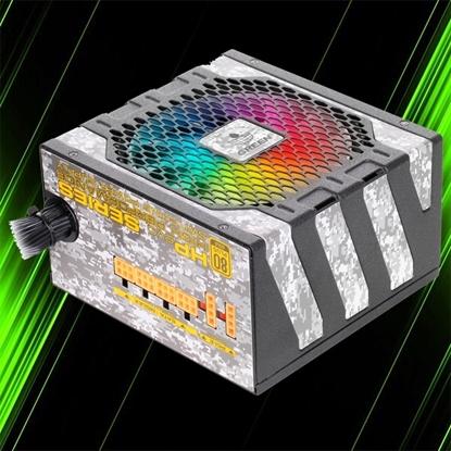 پاور 800 وات گرین GP800B-HP EVO