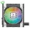 پاور 700 وات گرین GP700B-HP EVO