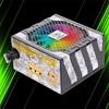 پاور 600 وات گرین GP600B-HP EVO