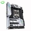 مادربورد ایسوس Prime X299 Edition 30