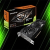 gtx-1660-ti-gaming-oc-6g-graphics-card