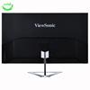 مانیتور 31.5 اینچ ویوسونیک VX3276-2K-MHD