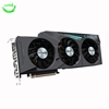 کارت گرافیک گیگابایت GeForce RTX 3080 EAGLE 10G