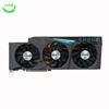 کارت گرافیک گیگابایت GeForce RTX 3080 EAGLE OC 10G