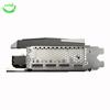 کارت گرافیک ام اس آی GeForce RTX 3080 GAMING X TRIO 10G