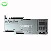کارت گرافیک گیگابایت GeForce RTX 3080 GAMING OC 10G