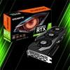 کارت گرافیک گیگابایت GeForce RTX 3090 GAMING OC 24G