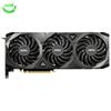 کارت گرافیک ام اس آی GeForce RTX 3090 VENTUS 3X 24G