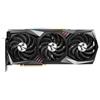 کارت گرافیک ام اس آی GeForce RTX 3090 GAMING TRIO 24G