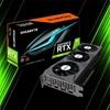 کارت گرافیک گیگابایت GeForce RTX 3070 EAGLE 8G