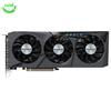 کارت گرافیک گیگابایت GeForce RTX 3070 EAGLE OC 8G