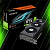 کارت گرافیک گیگابایت GeForce RTX 3090 EAGLE OC 24G