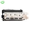 کارت گرافیک ام اس آی GeForce RTX 3090 VENTUS 3X 24G OC
