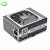 پاور 1200 وات گرین GP1200B OCDG