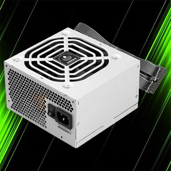 پاور 300 وات گرین GP300A-ECO