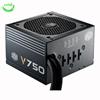 پاور کولرمستر V750S 80Plus Gold Semi Modular