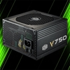 پاور کولرمستر 750 وات V750 80Plus Gold Full Modular