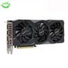 کارت گرافیک گیگابایت GeForce RTX 2060 6G GAMING OC PRO