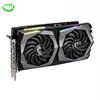 کارت گرافیک ام اس آی GeForce RTX 2060 GAMING Z 6G