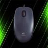 موس لاجیتک M90 Wired