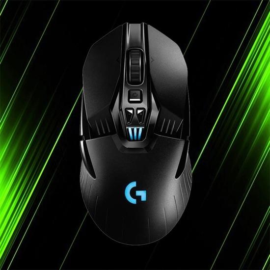 موس گیمینگ لاجیتک G903 LIGHTSPEED