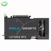 کارت گرافیک گیگابایت RTX 3060 Ti EAGLE 8G