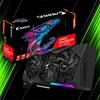 کارت گرافیک گیگابایت AORUS RadeonRX 6800 MASTER 16G