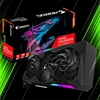 کارت گرافیک گیگابایت AORUS RadeonRX 6800 XT MASTER 16G