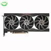 کارت گرافیک گیگابایت Radeon RX 6800 16G