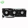 کارت گرافیک گیگابایت Radeon RX 6800 GAMING OC 16G