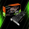 کارت گرافیک گیگابایت RTX 2060 SUPER GAMING OC 3X 8G