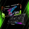 کارت گرافیک گیگابایت AORUS GeForce RTX 3060 Ti MASTER 8G