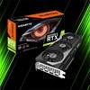 کارت گرافیک گیگابایت GeForce RTX 3060 Ti GAMING OC PRO 8G