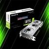 کارت گرافیک گیگابایت GeForce RTX 3060 VISION OC 12G