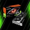 کارت گرافیک گیگابایت GeForce RTX 3060 GAMING OC 12G