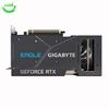 کارت گرافیک گیگابایت GeForce RTX 3060 EAGLE OC 12G